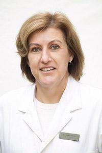 Dra. María Isabel Mayol Seguí